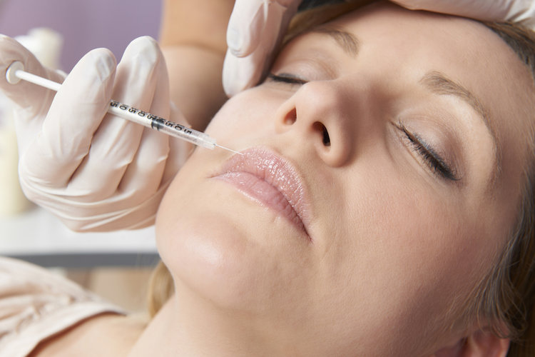 Dermal Fillers and Neurotoxins 101: What You Need to Know