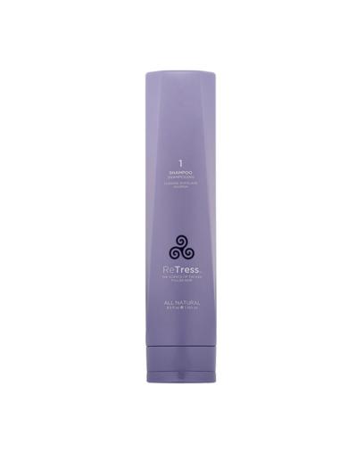 ReTress Shampoo