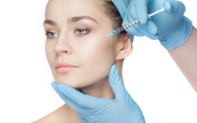 How Dermal Fillers Are Now Safer Than Ever