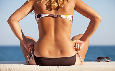 Is it Too Late to Have CoolSculpting Done for Your Summer Body?