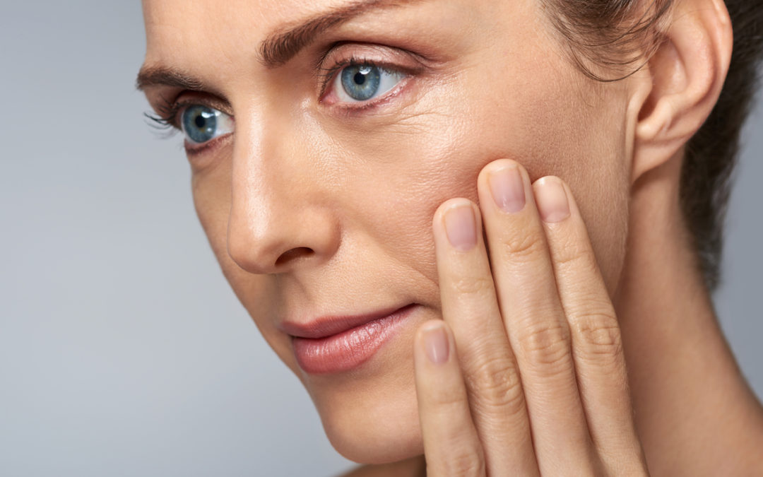 Everything You Need to Know About AccuTite